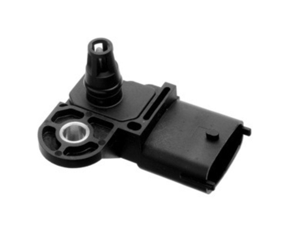 Fuel Parts MS045 Map Sensor Fuel Parts UK