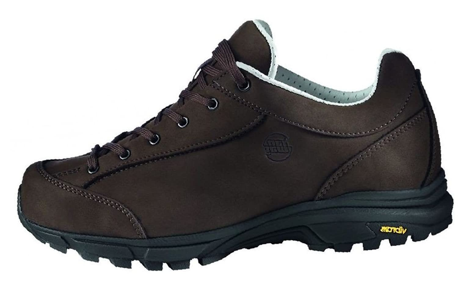 Hanwag Valungo Bunion Shoe - Men's
