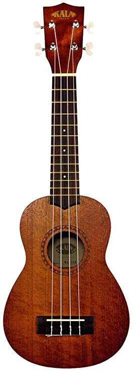 The 8 best soprano ukulele under 200