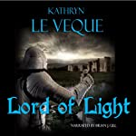 Lord of Light   Kathryn Le Veque