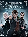 Fantastic Beasts: The Crimes of Grindelwald (AIV)