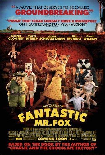 Fantastic-Mr-Fox-POSTER-Movie-27-x-40-Inches-69cm-x-102cm-2009-Style-B