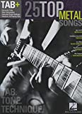 (Guitar Recorded Versions). This series includes performance notes and accurate tab for the greatest songs of every genre. From the essential gear, recording tecchniques and historical information to the right- and left-hand techniques and ot...
