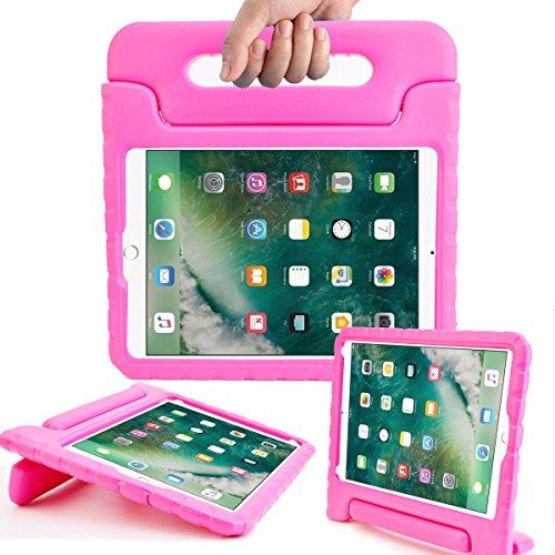 AVAWO iPad 2017 Kids Case product image