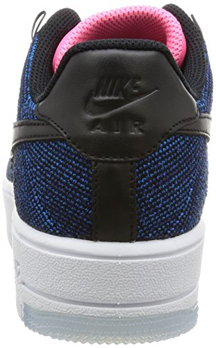 820256 Deep Digital Shoes 003 Black Black Fitness Royal Blue Black Women's Nike Pink A8C5wqA