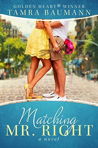 matching-mr-right-rocky-mountain-matchmaker-series-book-1