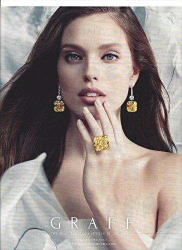 magazine-ad-with-emily-didonato-for-2015-graff-yellow-diamond-jewelry