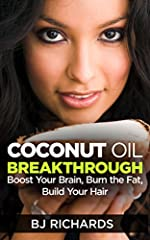 What if there were a way to burn off those extra pounds without having to go on some crazy diet.... just by doing this one simple thing?And use that same product to strengthen and build your hair?Plus get the added bonus of contributing to th...
