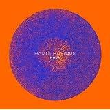 Coffret Nova Haute Musique (Coffret 10 CD)