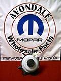 Mopar Chrysler Town&Country 2001-2008 Power