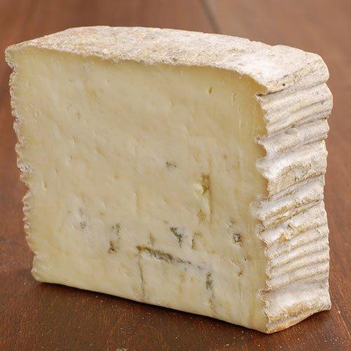 Blue di Bufala - 8 oz (cut portion)
