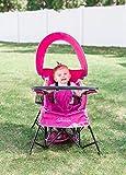 Baby Delight Go with Me Chair   Indoor/Outdoor