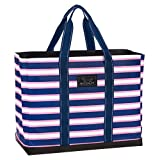SCOUT Archetypal Deano Large Tote Bag, Tomboy