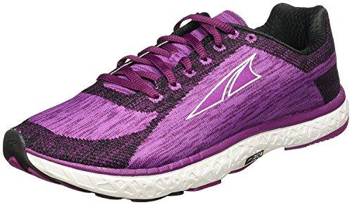 Altra AFW1733G Women's Escalante Running Shoe, Magenta - 7.5 M US