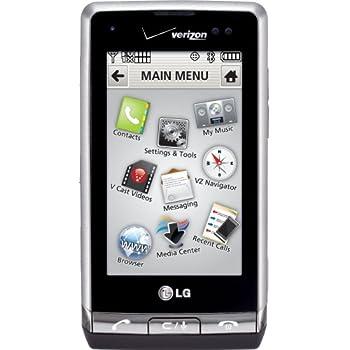user guide lg dare daily instruction manual guides u2022 rh testingwordpress co user guide lg revere 3 user guide lg revere 3 cell phone