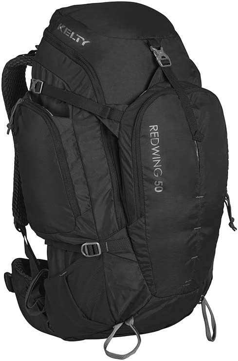 Kelty Redwing 50 Best Everyday Carry Bag