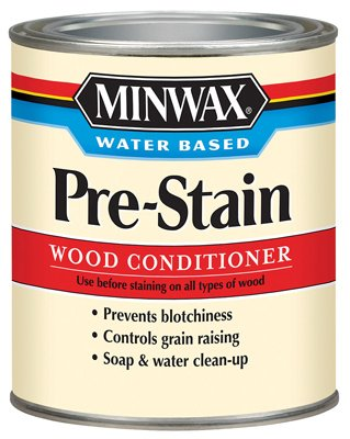 minwax-water-based-prestain-wood-conditioner