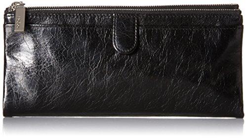 Hobo Vintage Taylor Wallet