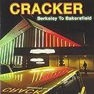 Berkeley To Bakersfield [2 CD]