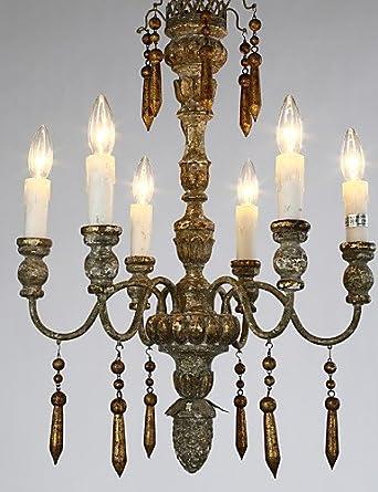skt-lamps y Iluminación Comedor Chandelier el restaurante ...