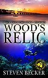 Free eBook - Wood s Relic