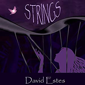 Strings Audiobook