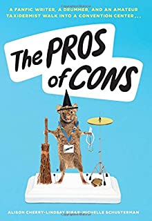Pros And Cons Pros And Cons A Debaters Handbook Debbie Newman  The Pros Of Cons