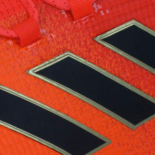 Adidas Herren Ace 17.1 17.1 17.1 Fg Fußballschuhe 44 EU fc2058