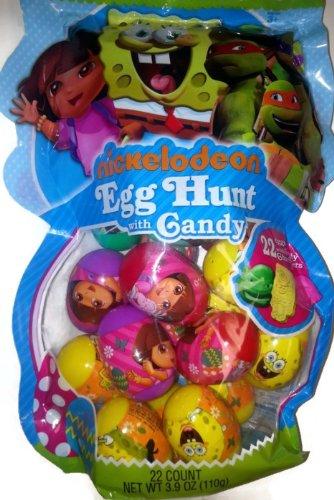 nickelodeon-easter-eggs-with-candy-dora-spongebob-and-the-teenage-mutant-ninja-turtles-22-eggs