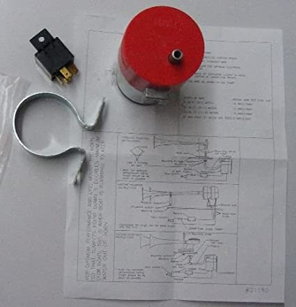 12 Volt Horn Wiring Diagram Fiamm Product | WIRE Diagram Database  Volt Horn Wiring Diagram on 12 volt farmall cub wiring-diagram, 12 volt horn valve, ford model t transmission diagram, air horn diagram, car horn installation diagram, 12 volt boat wiring, 12 volt latching relay diagram, ford 9n distributor diagram, 12 volt wiring basics, 12 volt power relay, electric horn diagram, model t coil diagram, model t car diagram, 12 volt flasher wiring-diagram, 6 volt horn relay diagram, henry ford model t diagram, gm horn diagram, 12 volt lamps, 12 volt horn compressor, 12 volt isolator wiring-diagram,
