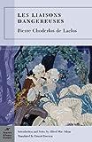 Les Liaisons Dangereuses, Peirre Choderlos De Laclos, 1593082401
