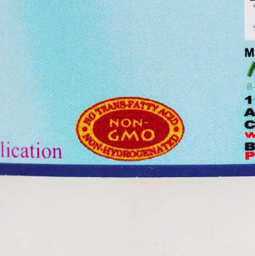 Organic 100% Virgin Coconut Oil MANILA COCO 16 oz - Natural Appetite Suppressant & Weight Loss :No Unproven Exotic Substances, Non-Pill Non-Capsule Non-Powder Liquid Fast :NO LIVER STRAIN Clean Fresh by Virgin Coco de Manila (Image #1)