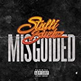 Missguided [Explicit]