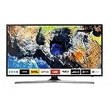 "TV LED 40"" Samsung UE40MU6105 UHD 4K, HDR, Smart TV Wi-Fi"