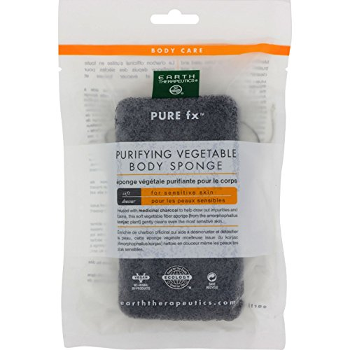 earth-therapeutics-body-sponge-purifying-vegetable-medicinal-charcoal-1-count