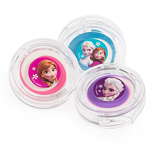 Lip Gloss Favors | Disney Frozen Collection | Party -