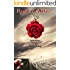 Rose of Anzio - Desire (Volume 3): A WWII Epic Love Story