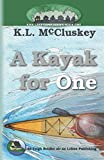 A Kayak for One