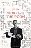 Working the Room: Essays