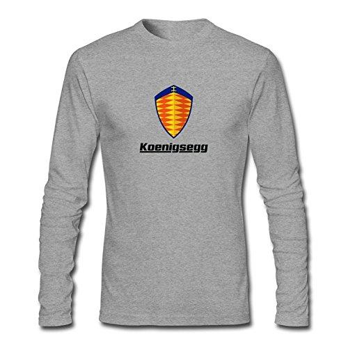 chengxingda-mens-koenigsegg-sports-cars-logo-long-sleeve-t-shirt-m-colorname