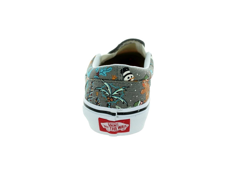 vans doren shoes