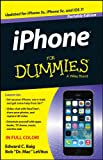 Cover for 9781118744796