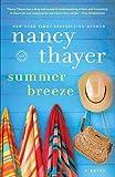 Summer Breeze: A Novel
