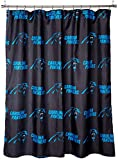 The Northwest Company NFL Shower Curtain