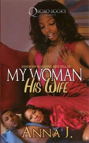 Read Online My Woman His Wife pdf epub