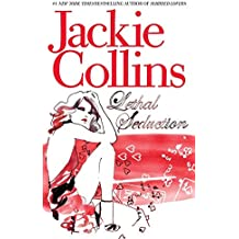 [Lethal Seduction] (By: Jackie Collins) [published: June, 2001]