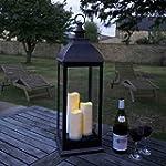 Smart Garden Giant Cream Battery Powe...