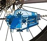 Park Tool CG-2.4 Chain Gang Bicycle Chain