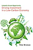 Ireland's Green Opportunity: Driving Investment in a Low-Carbon Economy