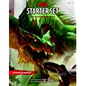 Dungeons & Dragons Starter Set Book Supplement